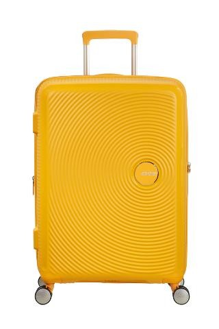 AMERICAN TOURISTER Soundbox Spinner 67 EXP