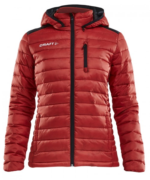 CRAFT Isolate Jacket Women
