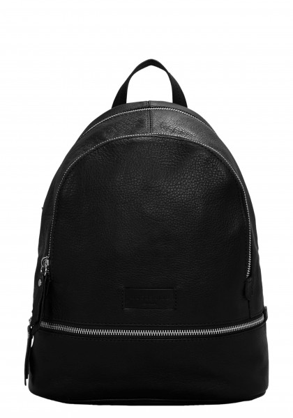 LIEBESKIND Backpack Small